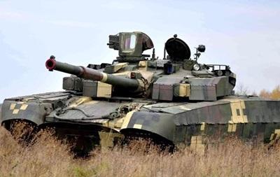 ЗСУ залишилися без нових танків через деталі з РФ
