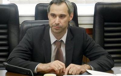У Зеленского назвали указы Порошенко о назначении членов ВСП незаконными