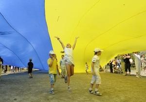 В Минздраве рассказали, чем чаще всего болеют украинские дети