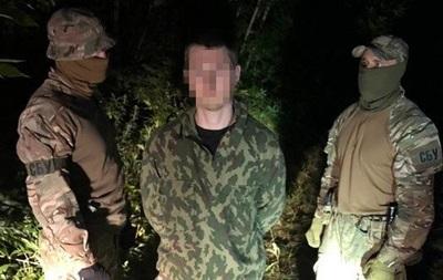В СБУ заявили о срыве диверсии на объекте Харьковводоканала