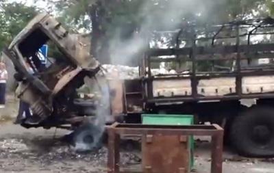 МВС показало пам ятне відео в річницю визволення Маріуполя