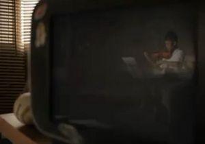Unicef запустил рекламу о преимуществах отказа от телевидения
