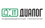 «Диалог ИТ» выступит партнером бесплатных телеконференций фирмы «1С»