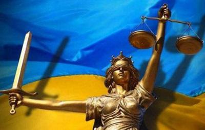 Барышевский суд запретил жару . Почему его все обсуждают?