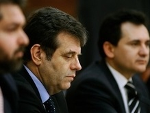Сербское правительство проголосовало за досрочные выборы