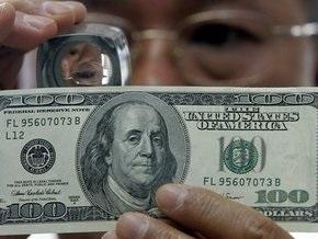 Преступник осчастливил жителей Калифорнии, выбросив из окна машины крупную сумму денег