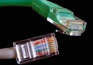 Интернет - Европа - Япония - В пять тысяч раз быстрее: ЕС займется сверхскоростным доступом в интернет