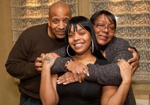 Американка, похищенная из семьи 23 года назад, потребовала от родителей компенсации