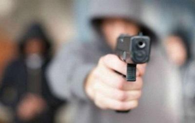 Стрілянина на випускному у Філадельфії: один загиблий, сім поранених