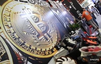 Курс биткоина обновил максимум с мая 2018 года