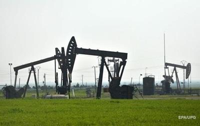 Цена нефти Brent превысила 62 доллара
