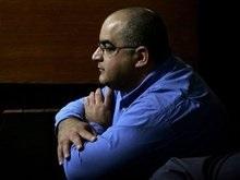 Сына Ариэля Шарона выпустят из тюрьмы досрочно