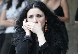 ЗН: Незаконная прослушка пользуется популярностью в Украине