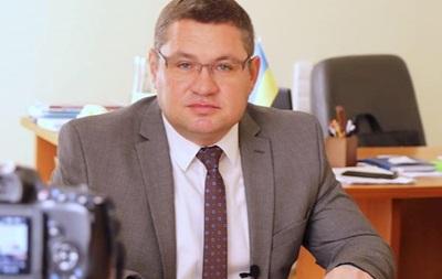 СБУ проводить обшуки у екс-заступника голови Херсонської ОДА у справі Гандзюк