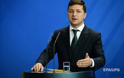 Зеленський відповів на висновки слідчих по MH17