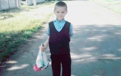 В Одесі знайшли мертвою ще одну зниклу дитину