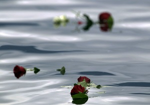 В Норвегии прошла минута молчания в память о жертвах двойного теракта