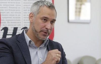 У Зеленского ответили на обвинения Совета судей