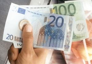 Курсы наличной валюты на 25 июня