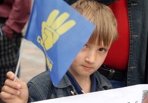 ВВС Украина:  Свобода  и европейские националисты. Конфликты есть, войны нет