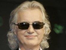 Led Zeppelin отправятся в мировой концертный тур