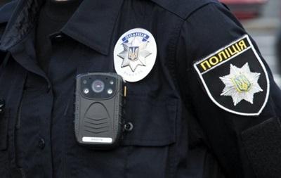 У Полтавській області п яні поліцейські побили чоловіка