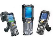 Вышла новая версия программного обеспечения KEEPCOUNT, поддерживающая радиочастотную идентификацию (RFID)
