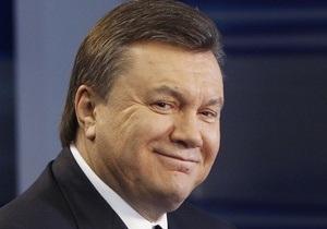 Тарасюк: Европа обиделась на слова Януковича