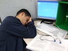 Минобразования запретило студентам поступать на десять факультетов