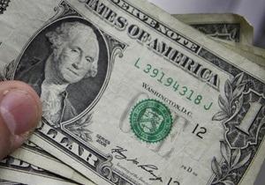 Кипр - Новости Кипра - Новости России - Упадок банков Кипра грозит Москве бегством капитала