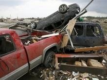 Жертвами урагана в американском штате Айова стали восемь человек