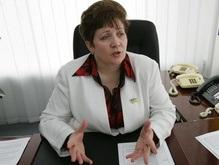 Семенюк-Самсоненко: Счета ФГИ  разблокированы