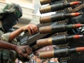 ХАМАС требует освобождения 11 тысяч заключенных