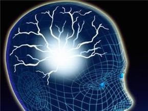 Ученые нашли участок мозга, отвечающий за борьбу с соблазнами