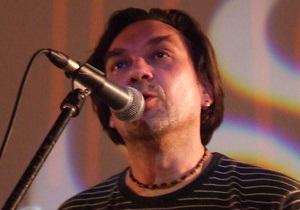Юрий Андрухович ответил на вопросы читателей Корреспондент.net
