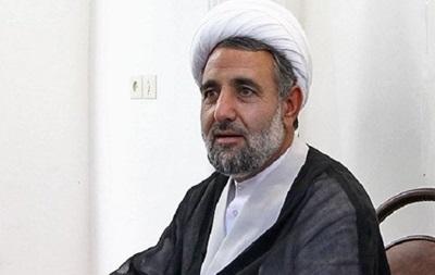 В Иране заявили, что уничтожат Израиль в ответ на атаку США