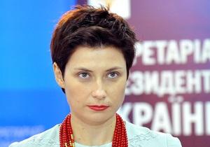 Ющенко поддержал журналистов, заявивших о возникновении цензуры