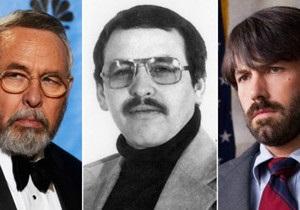 Тони Мендез: шпион, который придумал  Операцию Арго