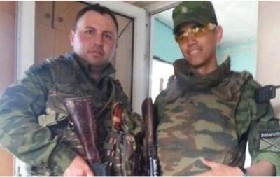 В Італії посадили трьох найманців, які воювали на Донбасі
