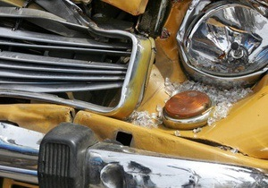 В Тибете в крупном ДТП погибли 26 человек