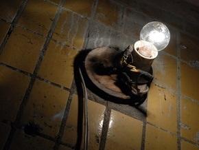 Киевэнерго возобновила электроснабжение столичных школ