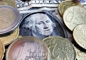 Курсы наличной валюты на 1 июля