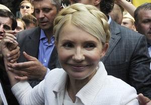 Астрологи: Янукович не станет реформатором, а Тимошенко к 2014 году ждет подъем