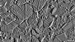 Спутник Меридиан не вышел на орбиту и упал в Сибири