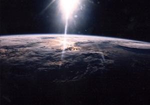Астрономы обнаружили три рекордно малых экзопланеты