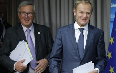 Зеленский представил нового руководителя  Луганской ОГА и объявил  о огромных  надеждах