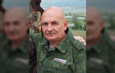 Спецоперация века. С Донбасса вывезли  свидетеля крушения MH17