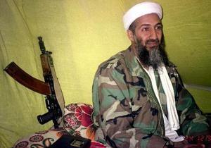 В США угрозы Бин Ладена сочли абсурдом