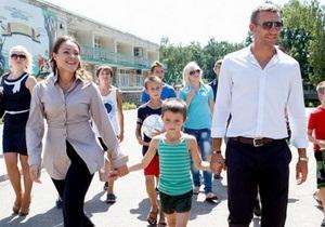 Политолог: ЦИК не может зарегистрировать Шевченко кандидатом в депутаты