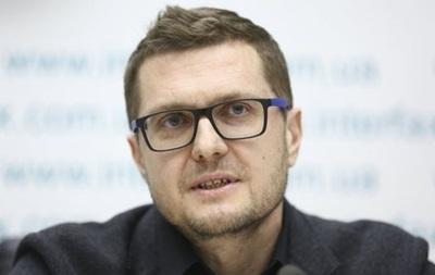 На Закарпатье и Львовщине новые главы СБУ